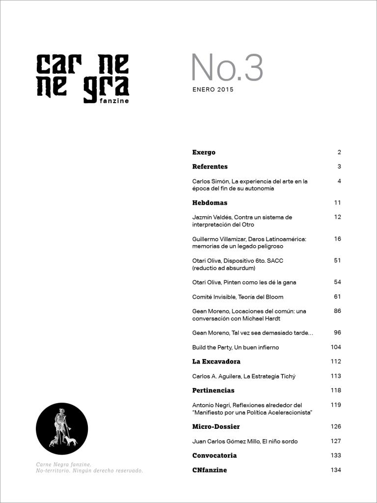 201501-carne-negra-fanzine-3-pdf-THUMBNAIL