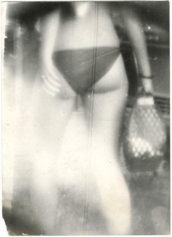 tichy-bikini-2