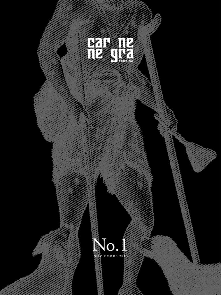 201311-carne-negra-fanzine-1-thumbnail
