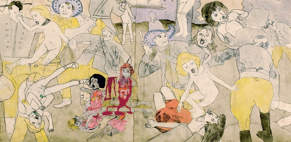 Henry-Darger-detail-05-123