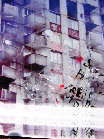 Svetlana-Boym-Leaving Sarajevo 2002-2004