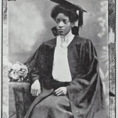 Consuelo Serra