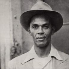Aracelio Iglesias