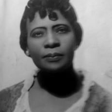 María Damasa Jova Baró